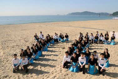 14th Busan Choral Festival & Competition - Photo - 3